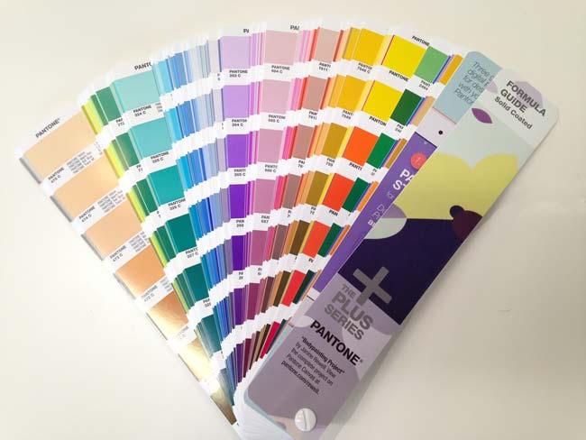 pantone-color-insta.jpg