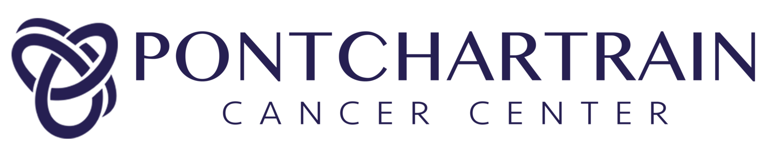 CHEMOTHERAPY — Pontchartrain Cancer Center