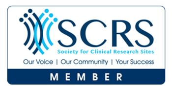QCCA_Logo_Hi.jpg