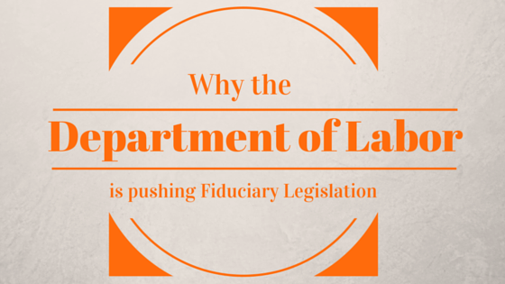 fiduciary-Department-of-Labor