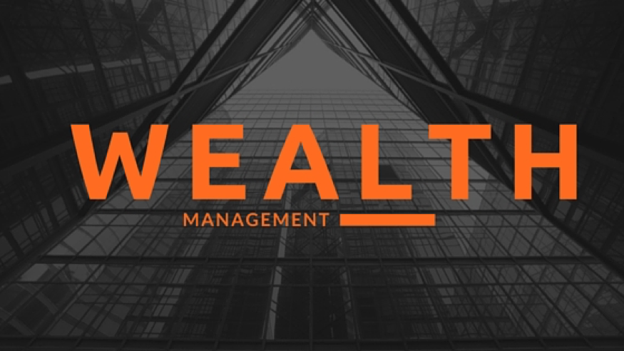 true-measue-wealth-management-omaha-fee-only