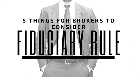 fiduciary-broker-financial-advisor-omaha-true-measure