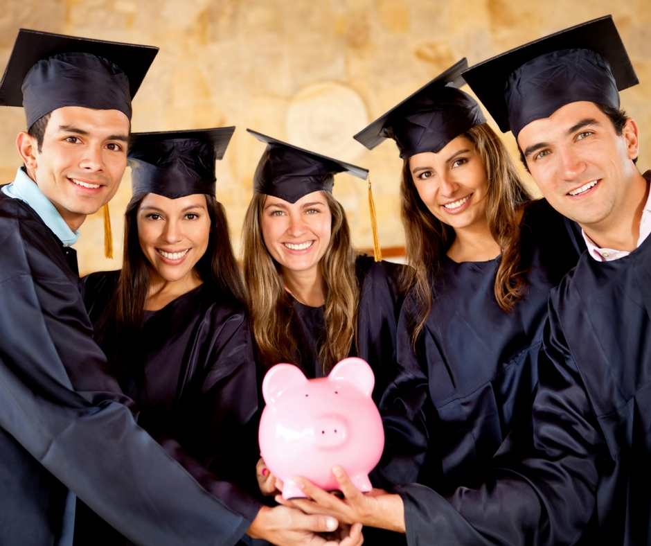 student loan debt how to pay off debt