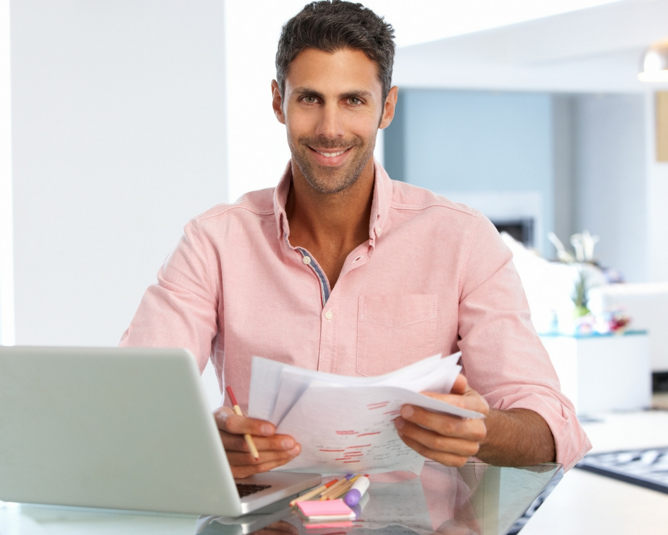 how to go independent as a financial advisor