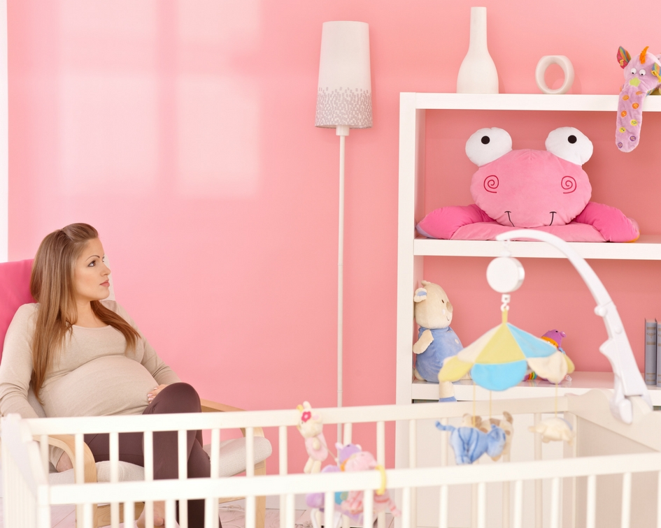 Baby Costs+Baby Savings+Baby Room+Costs of a baby