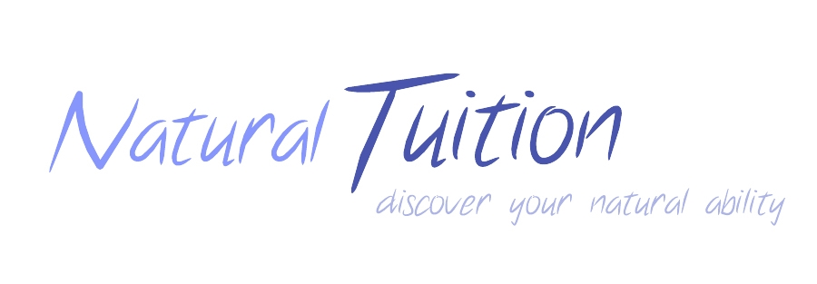 Natural Tuition
