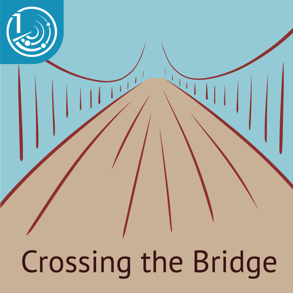 crossing-the-bridge-1400.png