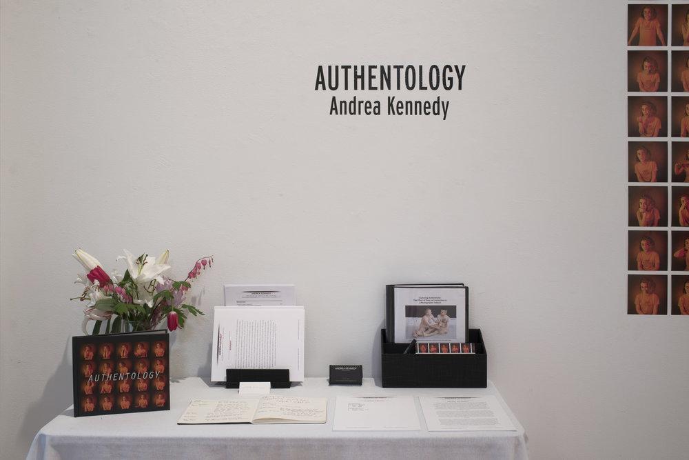 AUTHENTOLOGY 5.jpg