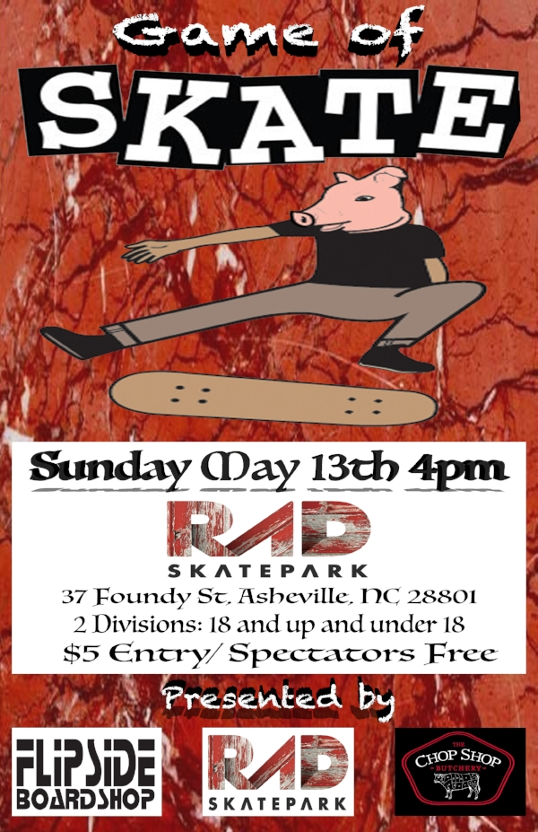 Game of Skate2sponsors.jpg