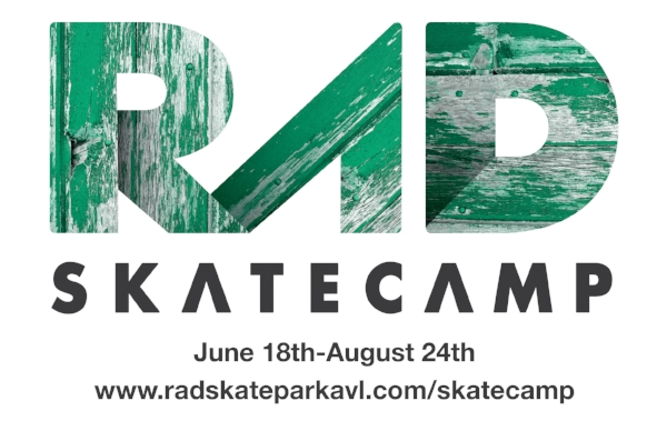 SkatecampSummer2018.jpg