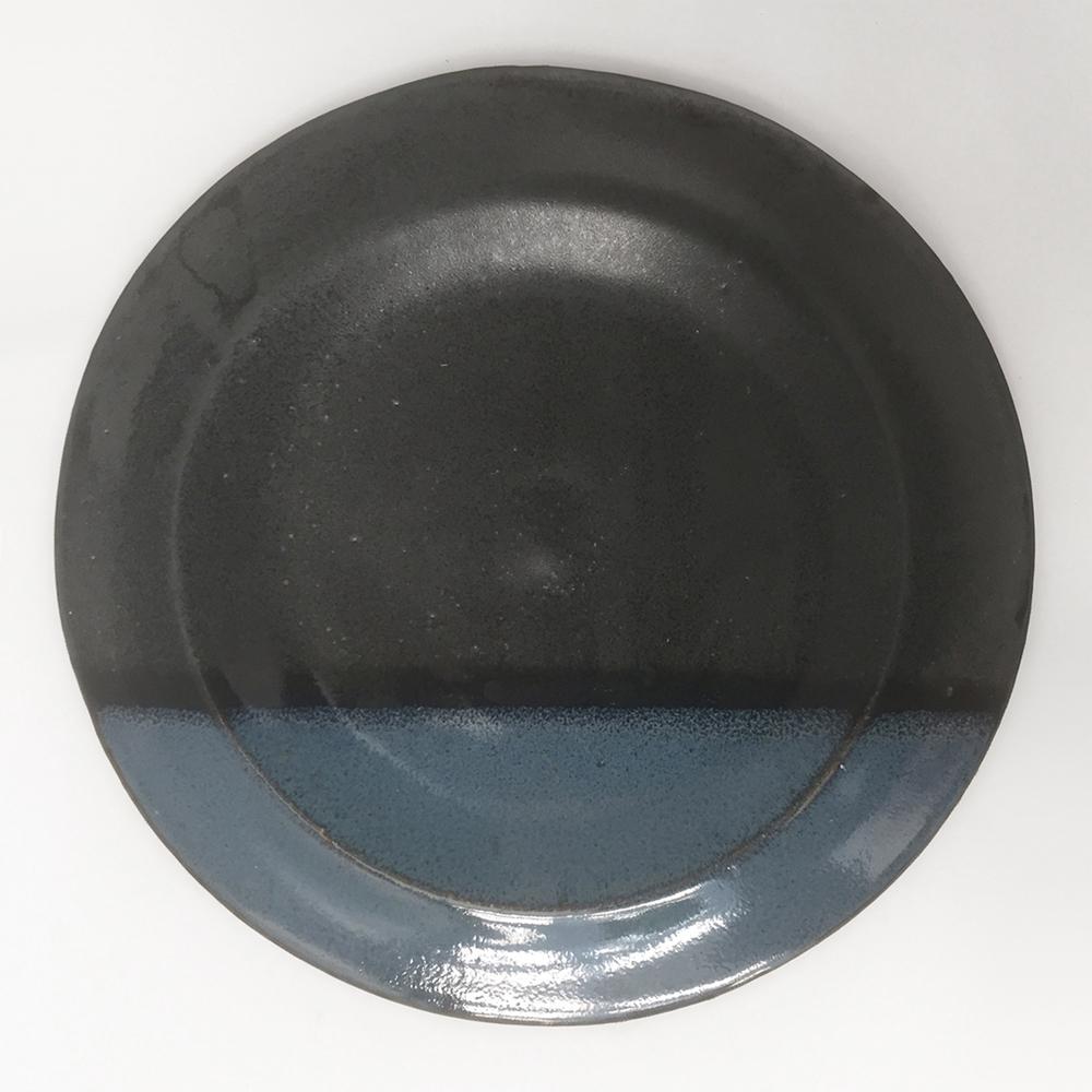 _Plate.jpg