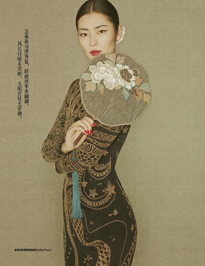 Liu-Wen-Harpers-Bazaar-China-December-2015-Editorial04.jpg