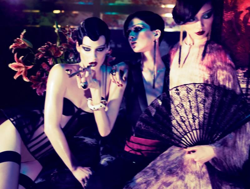 ChinaGirls-Fashiontography-4.jpg