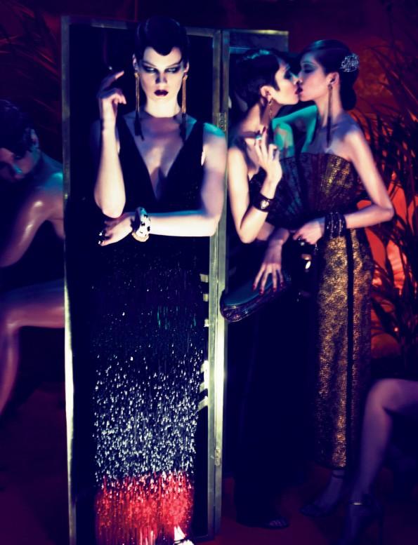 ChinaGirls-Fashiontography-9.jpg