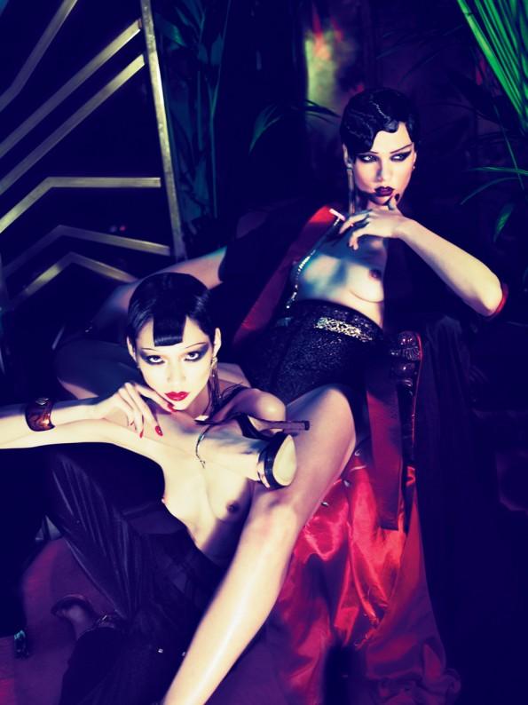 ChinaGirls-Fashiontography-10.jpg