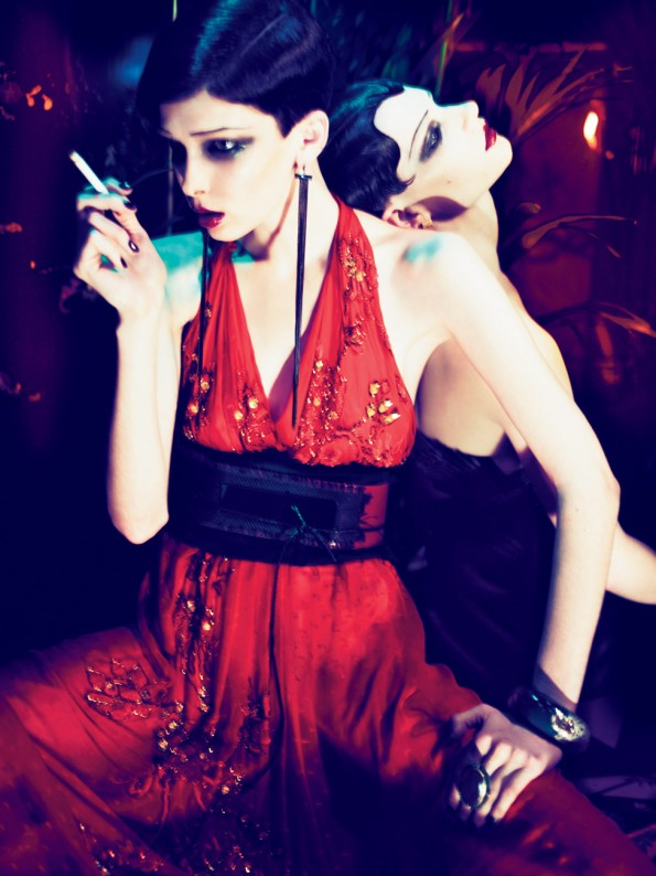 ChinaGirls-Fashiontography-12.jpg