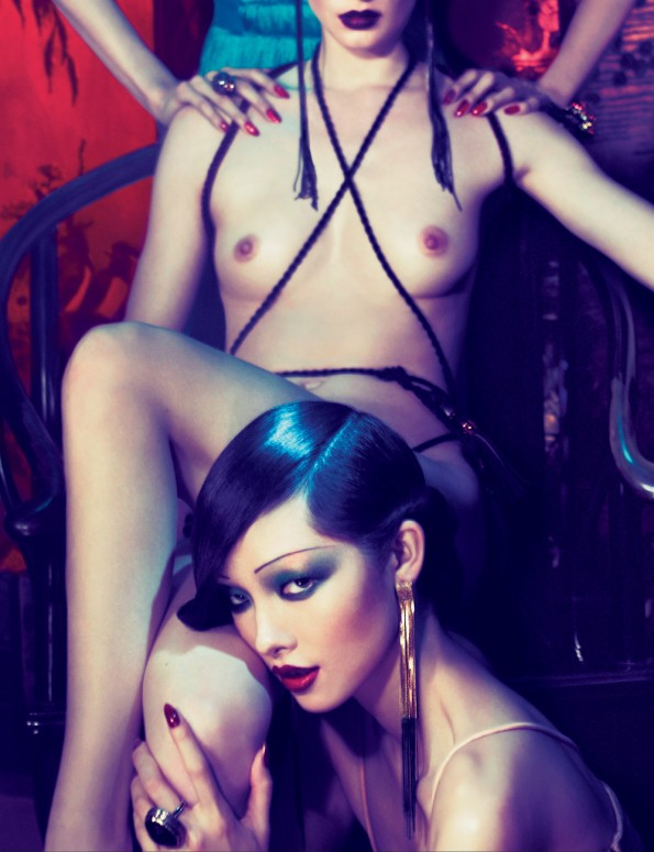 ChinaGirls-Fashiontography-11.jpg