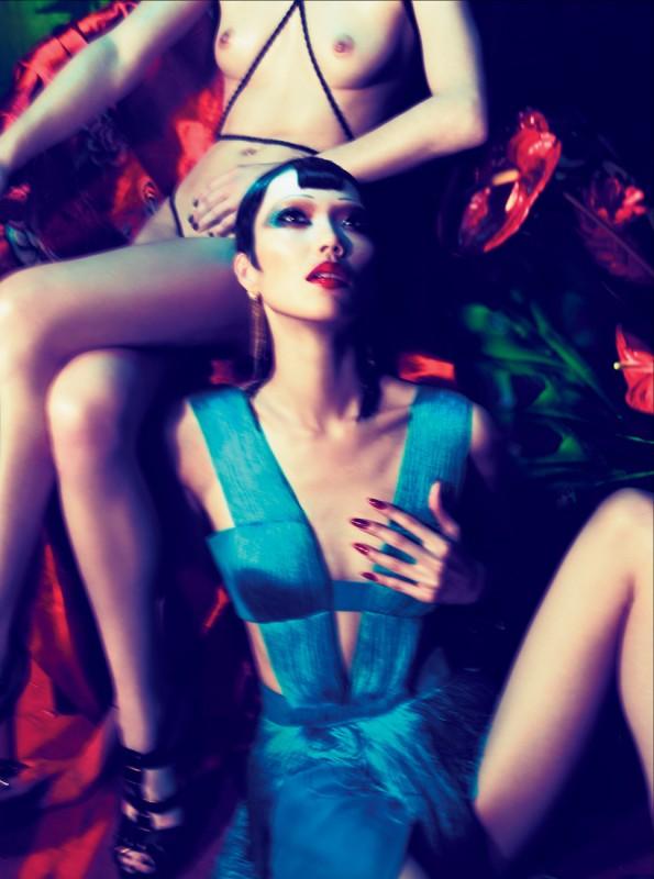 ChinaGirls-Fashiontography-14.jpg