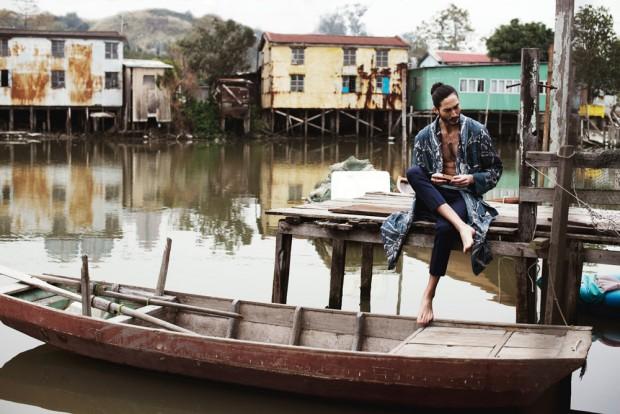 Antony-Thornburg-South-China-Morning-Post-Kenneth-Lam-03-620x414.jpg