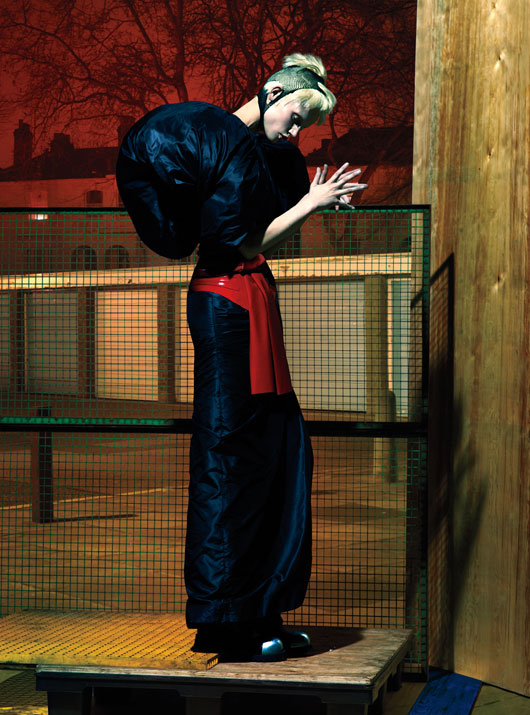 fass-geisha-inspired-spring-fashion-15-l.jpg