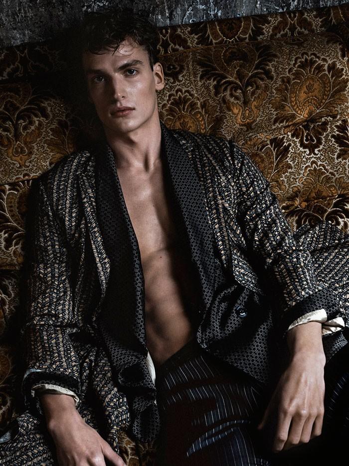 Alexander Vander Stichele - Model.jpg