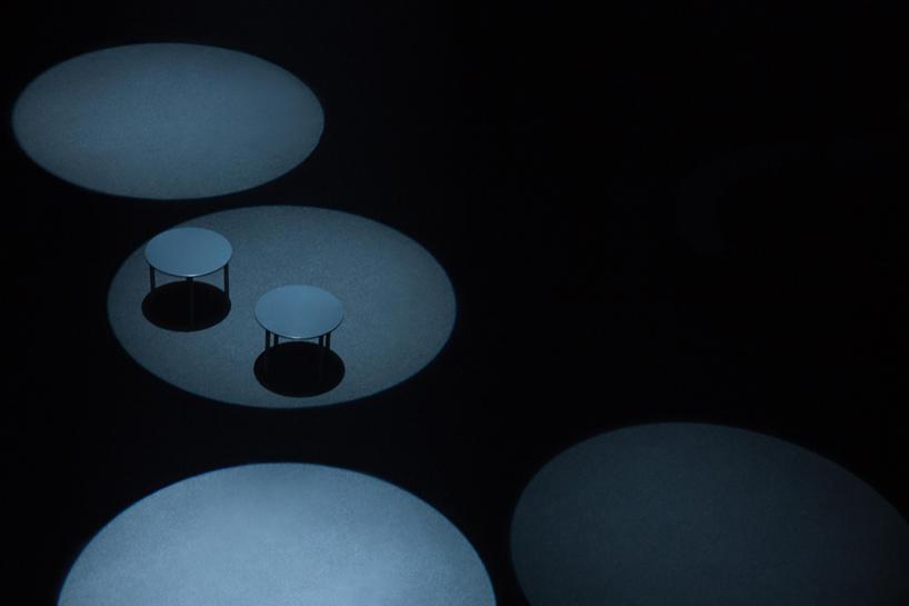 sou-fujimoto-COS-forest-of-light-milan-design-week-designboom-04.jpg