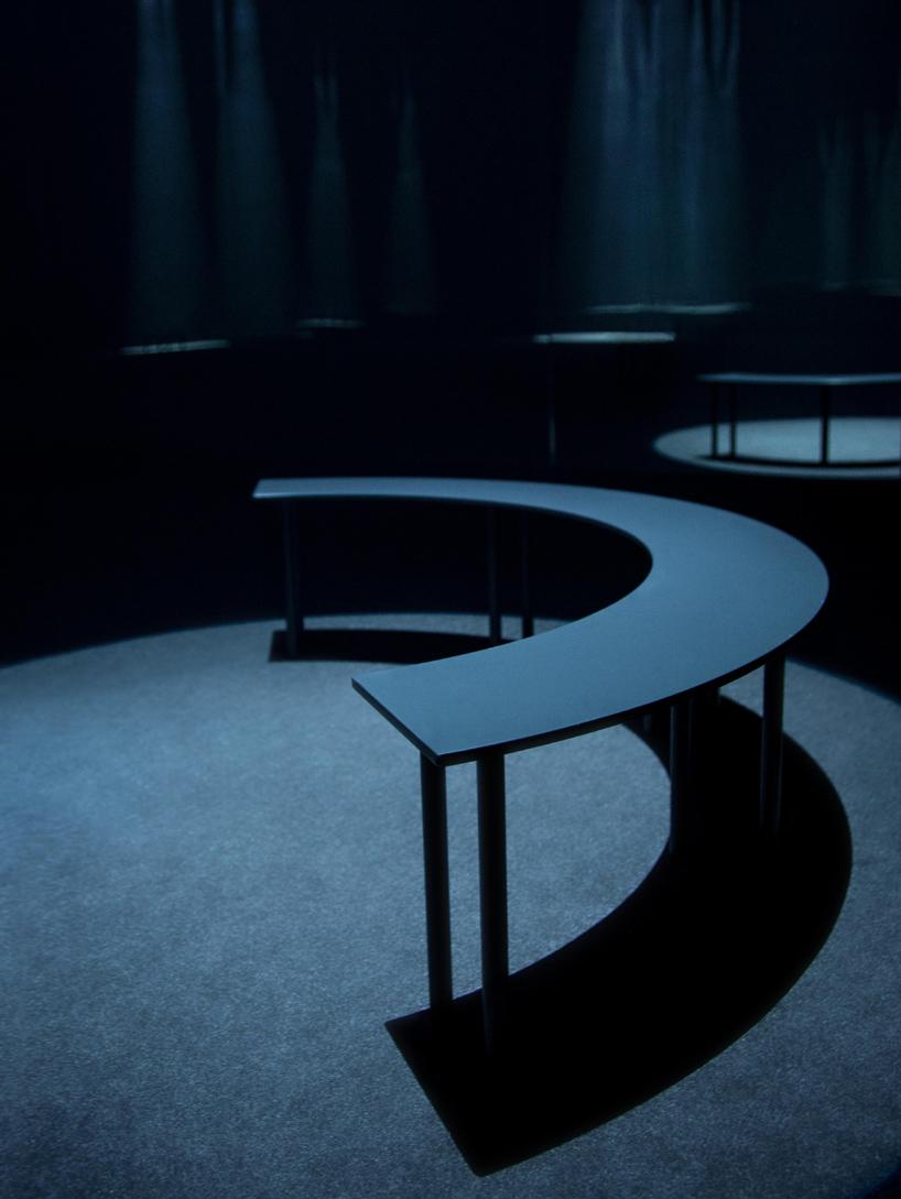 sou-fujimoto-COS-forest-of-light-milan-design-week-designboom-05.jpg