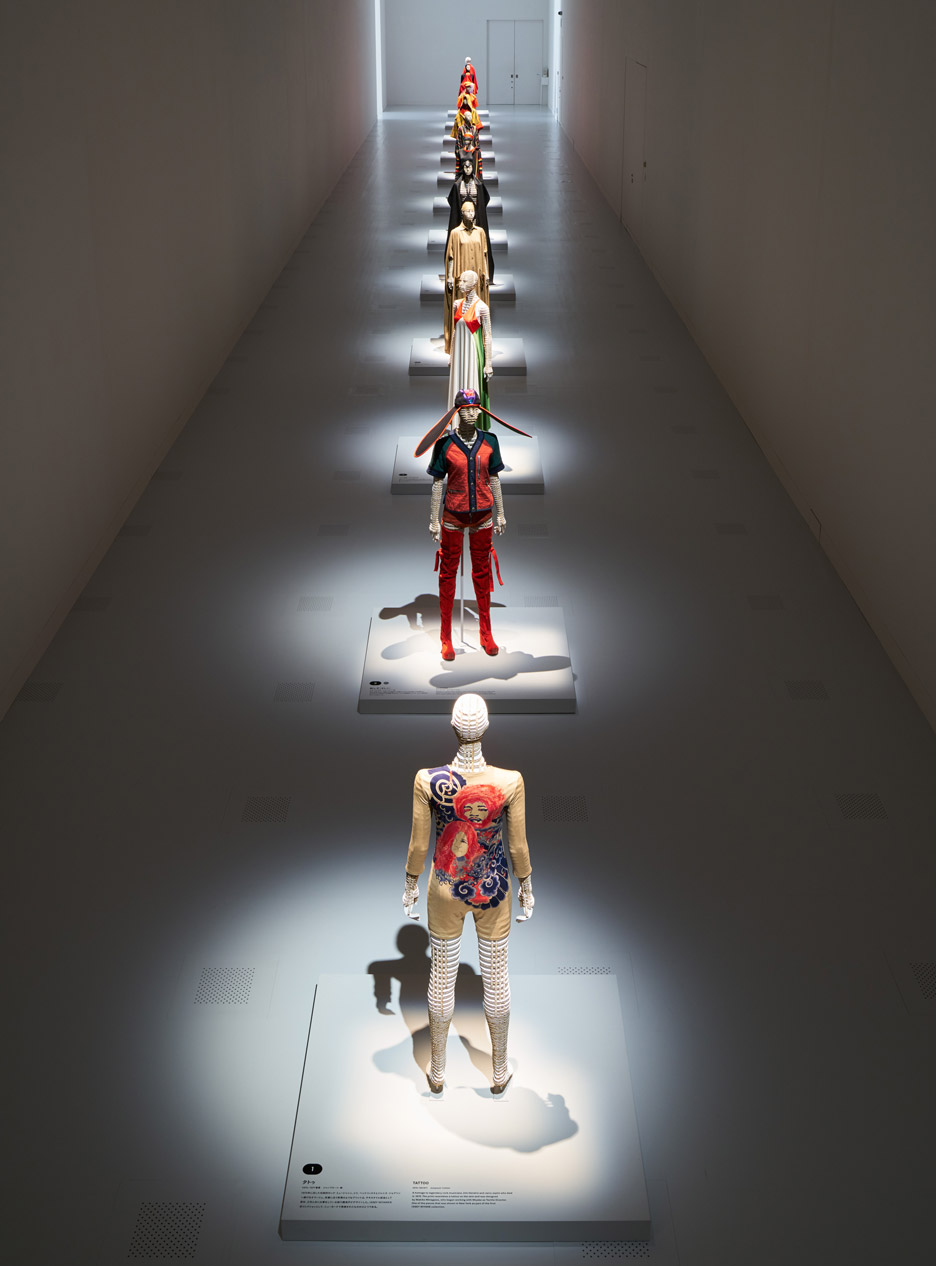 the-work-of-miyake-issey-exhibition-the-national-art-centre-tokyo_dezeen_936_1.jpg