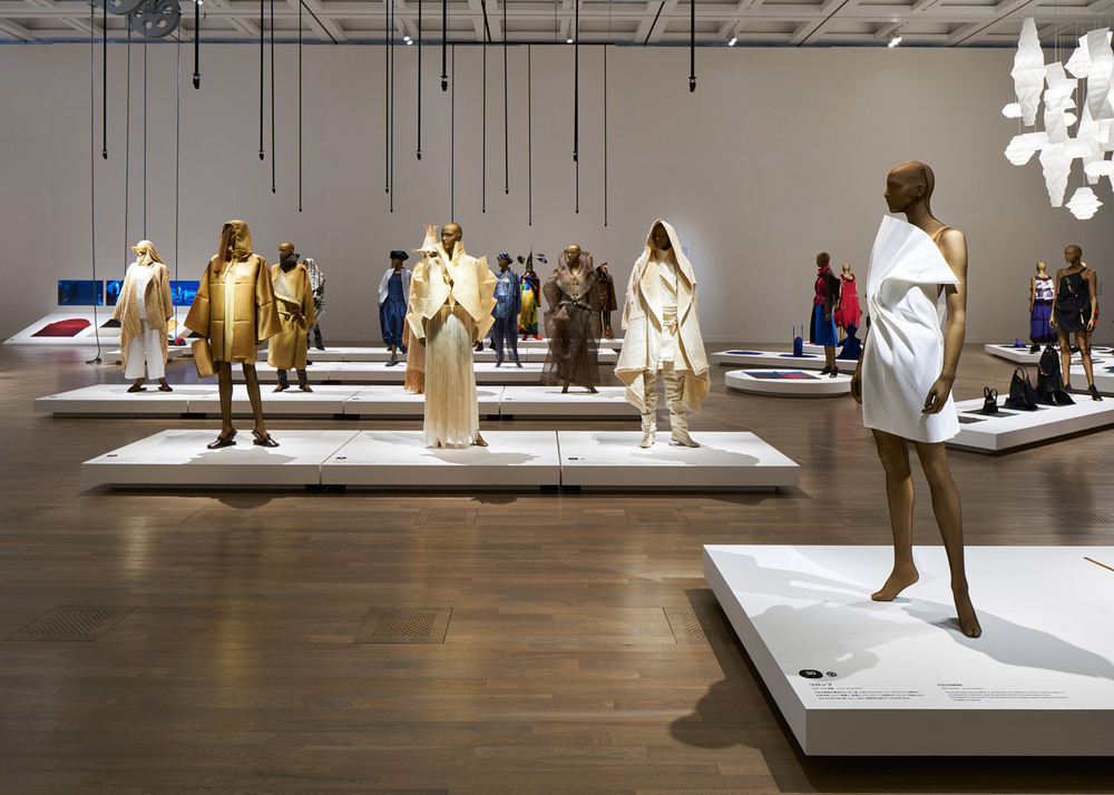 the-work-of-miyake-issey-exhibition-the-national-art-centre-tokyo_dezeen_1568_9.jpg