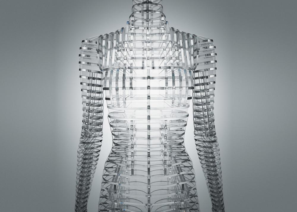 transparent-body-installation-tokujin-yoshioka-issey-miyake-exhibition-tokyp-japan_dezeen_1568_7.jpg