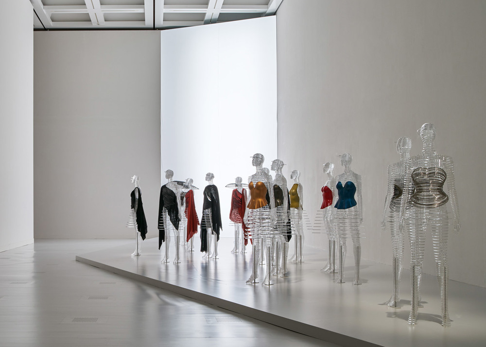 the-work-of-miyake-issey-exhibition-the-national-art-centre-tokyo_dezeen_1568_0.jpg