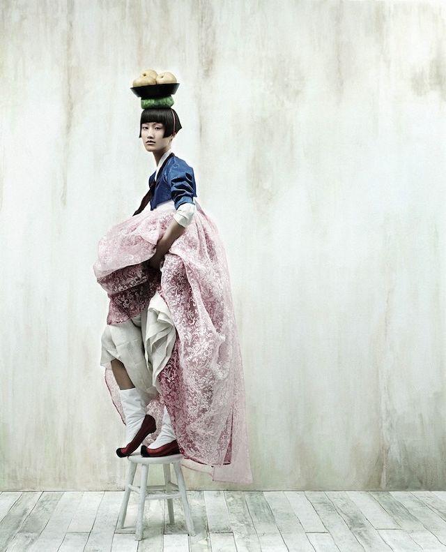 Full_Moon_Story_by_Kim_Kyung_Soo_10.jpg