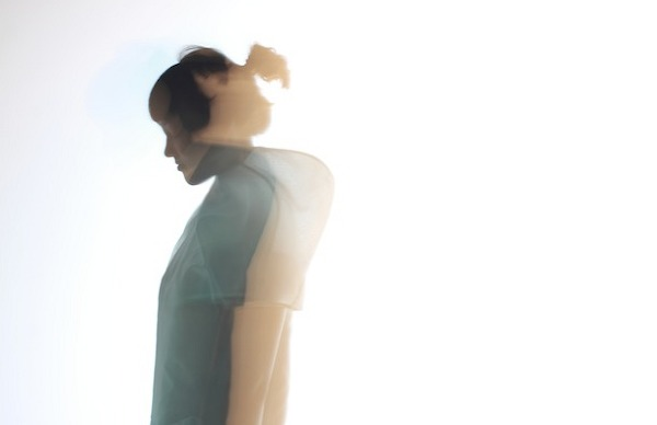 liu-zhangruiyis-body-in-disorder-3_600.jpg