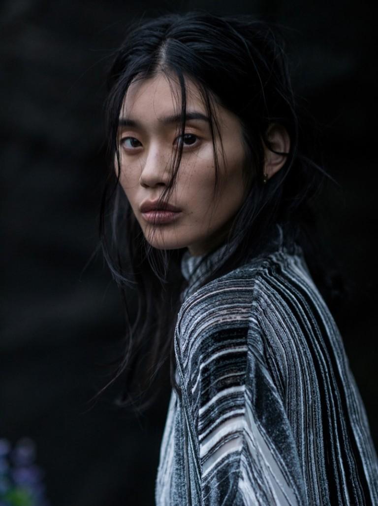 Ming-Xi-Vogue-China-January-2016-Photoshoot09-768x1026.jpg