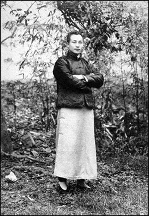 1916 Age 36