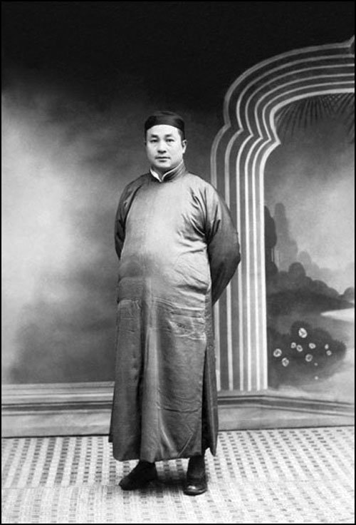 1936 Age 56