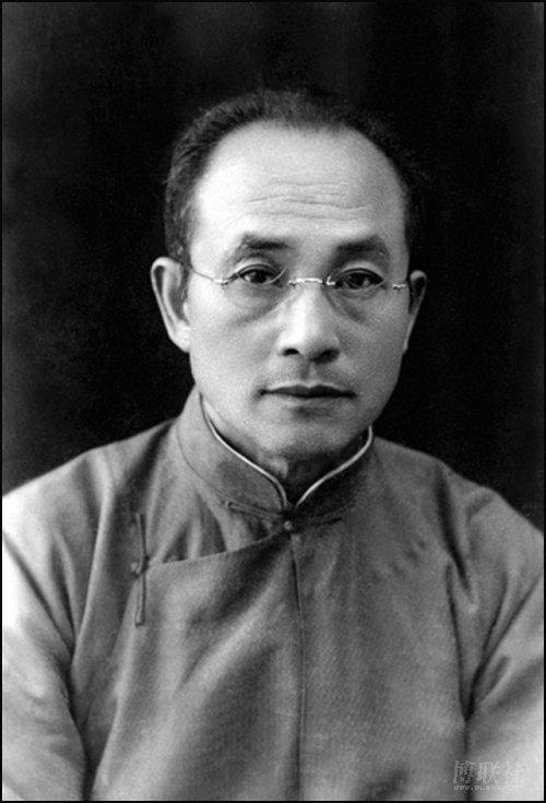 1941 Age 61