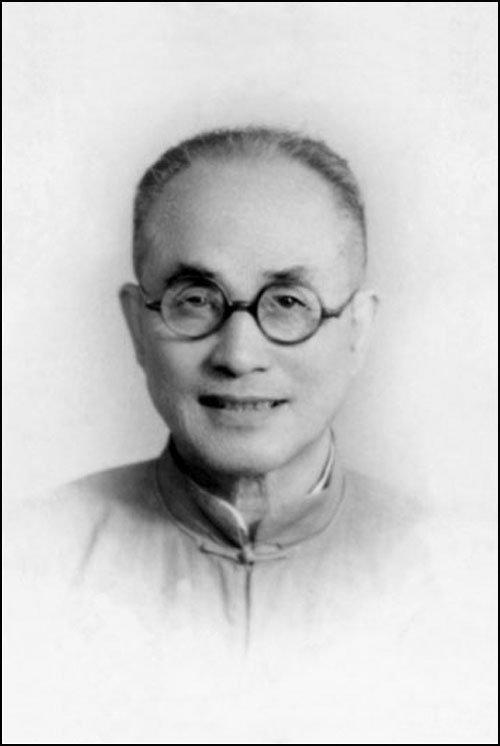 1957 Age 77