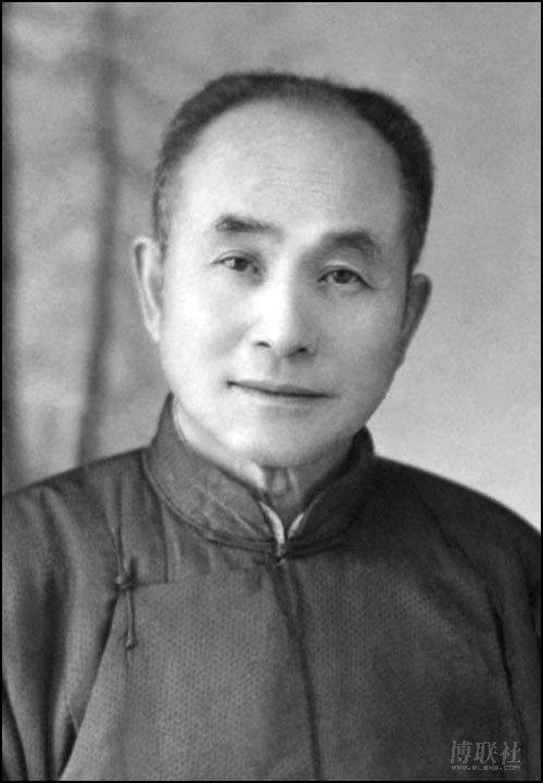 1956 Age 76