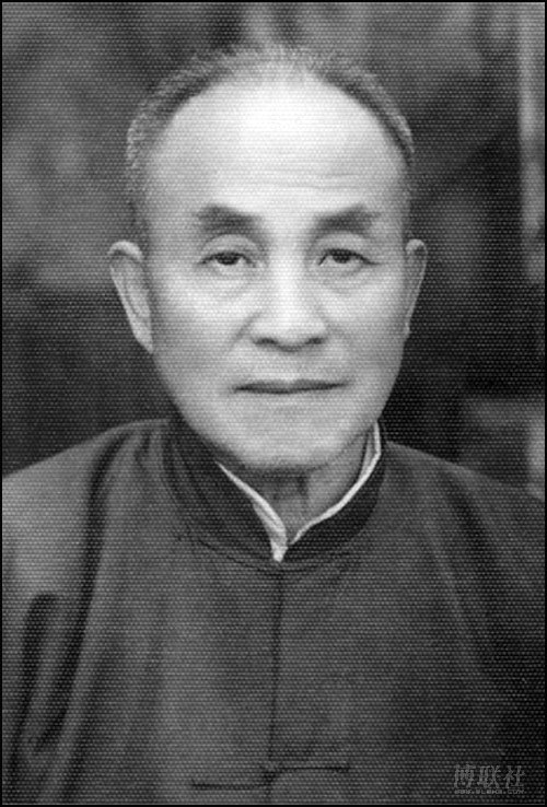 1963 Age 83