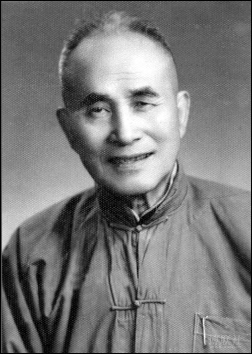 1968 Age 88