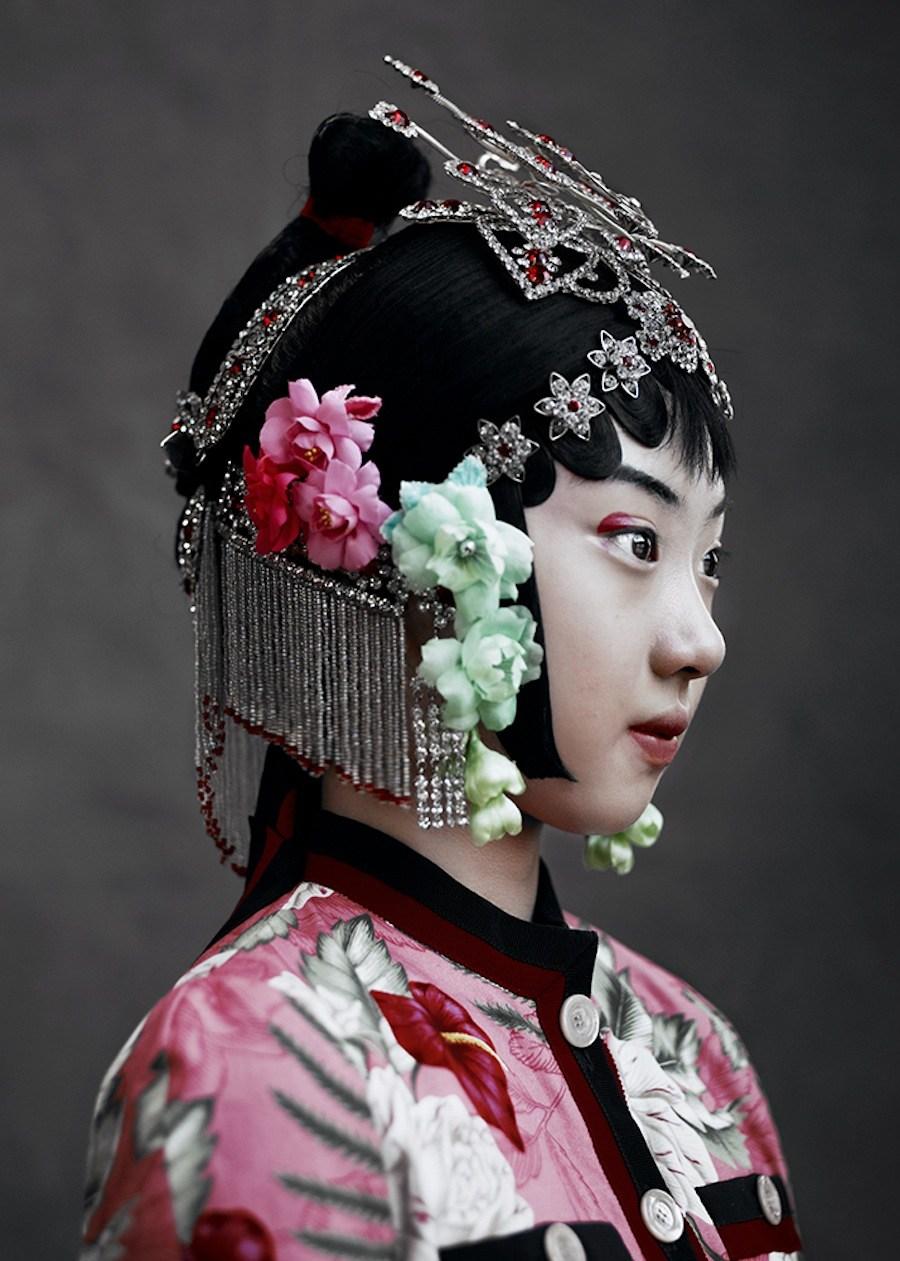 harpers bazaar china 04.jpg