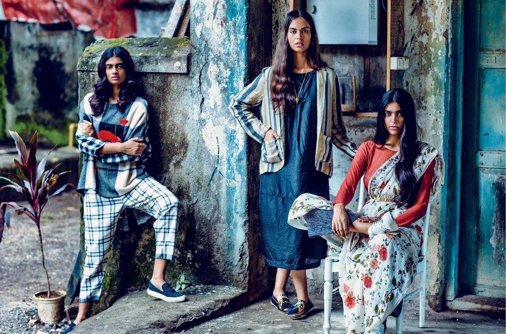 Elle India - September 2016-38 (1).jpg
