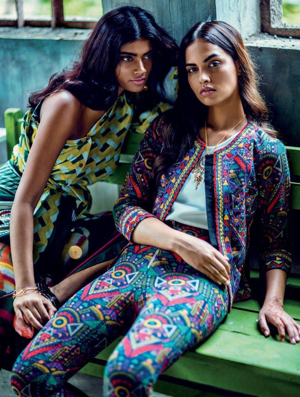 Elle India - September 2016-42.jpg