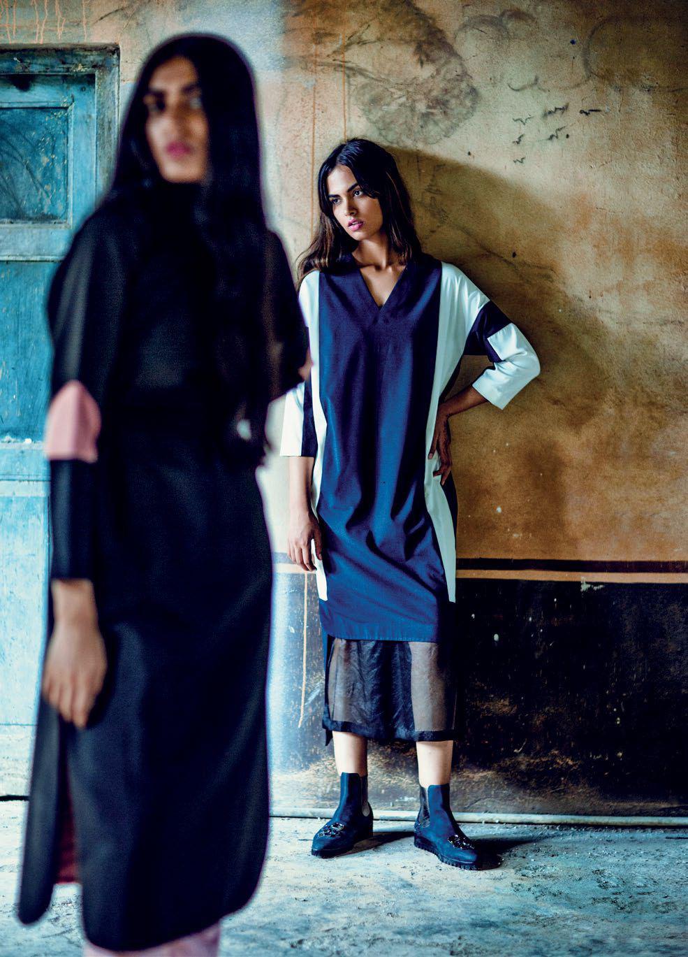 Elle India - September 2016-41.jpg