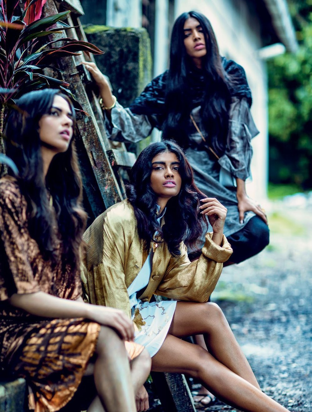 Elle India - September 2016-44.jpg