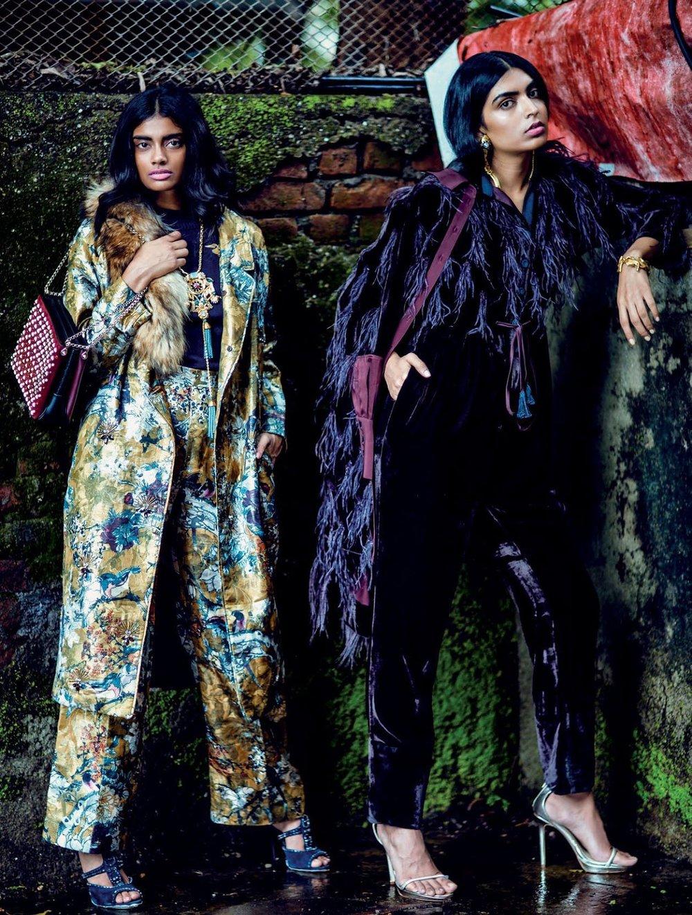 Elle India - September 2016-47.jpg