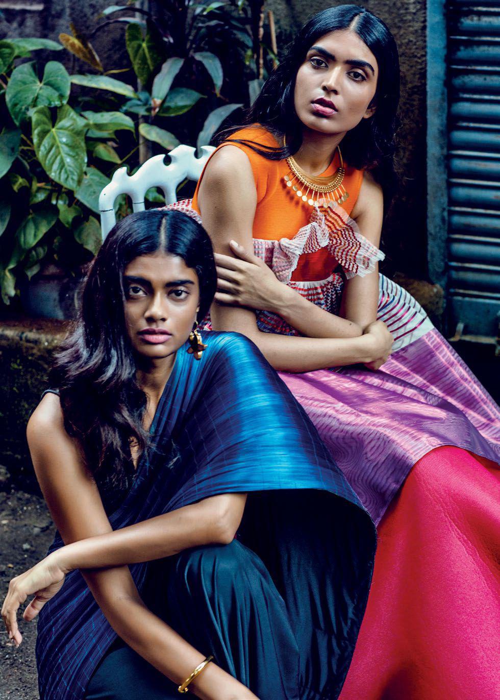 Elle India - September 2016-49.jpg