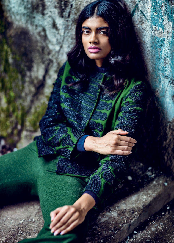 Elle India - September 2016-48.jpg