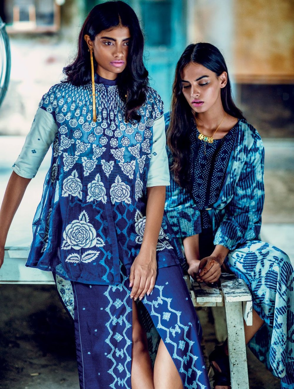 Elle India - September 2016-52.jpg
